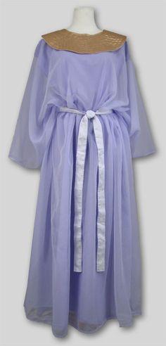 Pharisee Biblical Costumes Christian Costumes Kidzone