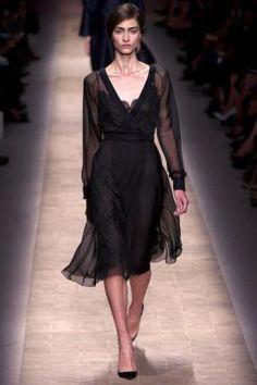 Resumen sobre como llevar transparencias y breve reseña de lo que fue la presentación de Valentino de la colección primavera verano 2013.  http://www.femeninas.com/transparencias-segun-valentino
