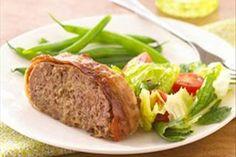 pastel-de-carne-con-tocino-y-queso-130378 Image 1