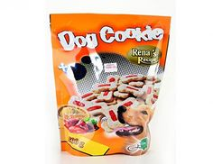 Shop Renas Recipe branded dog cookie liver #doggy #treats and foods online at Petwish.in available with home delivery across in India.