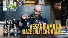 FacciaDaMalro RePlay: Assaggiamo la Hazelnut Brown Nectar di Rogue http://www.facciadamalto.it/video/hazelnut-brown-nectar-rogue/ #Birra #Birraartigianale