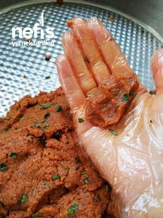 Full Measured Meatless Raw Meatballs Recipe (Stop Getting Ready) - Yummy Recipes - Best Appetizers Yummy Recipes, Pizza Recipes, New Recipes, Yummy Food, Healthy Recipes, Cheesecake Recipes, Meatless Recipes, Healthy Food, Good Meatloaf Recipe