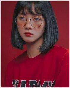 Portrait Inspiration, Character Inspiration, Pretty People, Beautiful People, Beautiful Beautiful, Fotografie Portraits, Foto Blog, Woman Face, Girl Face