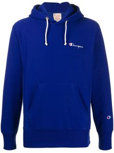 Blue Wool, Size Clothing, Champion, Women Wear, Long Sleeve, Sleeves, Designer Hoodies, Fashion Design, Clothes