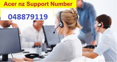 Acer Customer support Nz provides you best services for laptop solution. If you have any kind of query related to Acer then contact customer care toll-free number Facebook Customer Service, Acer, Accounting, Numbers, Told You So, Success, Business, Customer Support, Laptop