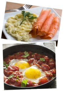 undefined Wake Up To A Fabulously Delicious Paleo Breakfast. Tantalize Your Taste Buds. And Flood Your Body With Energy That Lasts The Whole Day Perfect Breakfast, Paleo Breakfast, Breakfast Time, Breakfast Recipes, Desayuno Paleo, Best Paleo Recipes, How To Eat Paleo, Perfect Food, Eating Habits