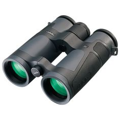 for Bresser Binoculars Hunter 1M Extendable Tripod W// Mount Adapter Required
