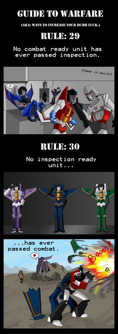 GtW: Rules 29 and 30 by Shy-Light.deviantart.com on @DeviantArt