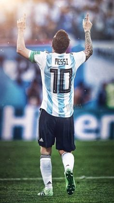 Lionel Messi, thank God Argentina Neymar, Lional Messi, Messi Soccer, Messi And Ronaldo, Cristiano Ronaldo, Messi Argentina, Argentina Football Team, Fc Barcelona, Lionel Messi Barcelona