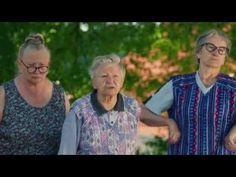 Babovřesky - CELÝ FILM - YouTube Video Film, Cinema, Songs, Videos, Youtube, Movies, Pocahontas, Musik, Films