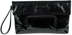 Longchamp Légende Sac Noir Sac Longchamp w1wnTZqFx