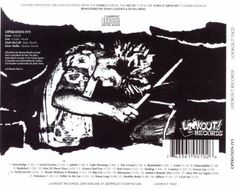 Operation Ivy    http://www.musicdownloadsstore.com/operation-ivy/