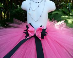 Princesse Anna frozen jupe tutu inspiré par Aidascreativecorner