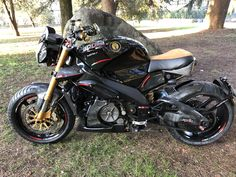 Motorcycle Bike, Motorcycles, Garage, Vehicles, Carport Garage, Garages, Car, Motorbikes, Motorcycle