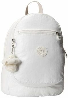 Kipling Luggage Challenger II Coated Backpack, Lacquer White, Medium Kipling http://www.amazon.com/dp/B0073PJG8W/ref=cm_sw_r_pi_dp_r36Otb1TC9YN9ZGM