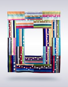 Mary Palmer - Gallery - Cork Craft and Design Patchwork Quilted piece inspired by music Cork Crafts, Design Crafts, Mary, Textiles, Inspired, Gallery, Frame, Music, Inspiration