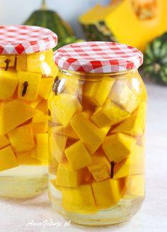 Preserves, Cantaloupe, Mango, Peach, Fruit, Recipes, Vinegar, Spreads, Hokkaido