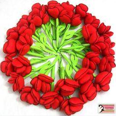 Flores do Pequeno Príncipe www.facebook.com/donapenguim