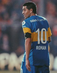 Roman, Nike Free, Soccer, Goats, Posters, Content, Sport, Iphone, Wallpaper