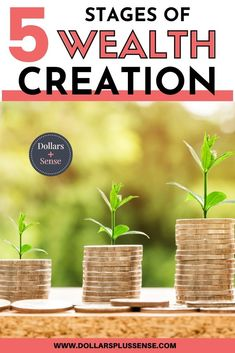 Do you consider yourself wealthy? It's important to understand what wealth creation is and how you can create more wealth if you want to become financially free. Learn where you can start on your wealth creation journey, the 5 stages of wealth creation PLUS my top wealth creation secret. Retirement Advice, Early Retirement, Setting Up A Budget, Creating Wealth, Money Problems, Multiple Streams Of Income, Wealth Creation, Making A Budget, Budgeting Worksheets