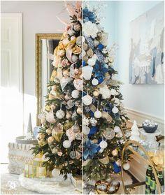 Balsam Hill Christmas Trees Kelley Nan Tree