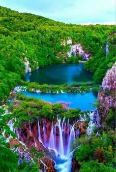 The World S Top 50 Wonders Of Nature Travel Msa Travelingram Travelblog Travelblogger Trave Nature Photography Landscape Photography Beautiful Landscapes