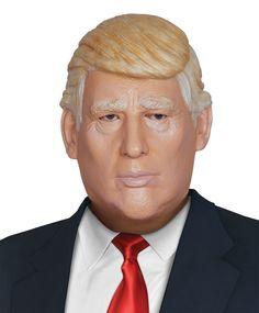 2cc5ef88696 Presidential Candidate Republi. Donald Trump ...