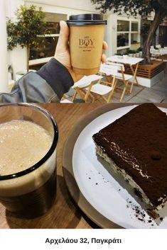Tiramisu, Brunch, Sweets, Coffee, Ethnic Recipes, Food, Kaffee, Gummi Candy, Candy