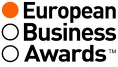QArea included in the 2018 European Business Awards Watch List for Ukraine