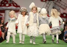 so many cute clothes, hats.love the leopard hat, cream lace skirt and grey and lace skirt. Kids Fashion Show, Fashion Design For Kids, Toddler Fashion, Girl Fashion, Cute Outfits For Kids, Cute Kids, Cream Lace Skirt, Kids Clothes Sale, Kids Clothing