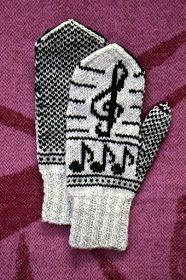Februarvotter / Februar / February by MaBe Mittens Pattern, Knit Mittens, Knitted Gloves, Knitting Socks, Hand Knitting, Knitting Charts, Knitting Patterns, Crochet Patterns, C2c Crochet