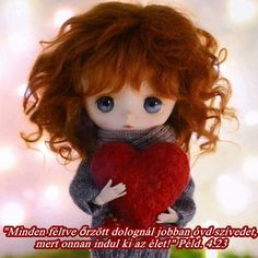 a group for pictures of Jerry Berry dolls. Family Worship Night, Poppy Doll, Brotherly Love, Prayer Room, Happy People, Anime Love, Doll Toys, Happy Valentines Day, Funny Pictures