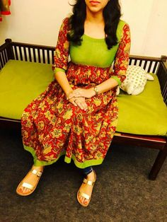 Salwar Neck Designs, Churidar Designs, Kurta Designs Women, Lehenga Designs, Blouse Designs, Indian Fashion Dresses, Indian Designer Outfits, Indian Outfits, Fashion Outfits