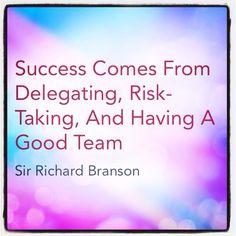#business #quote  #richardbransonquotes