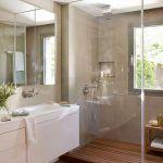 ¿Cómo es un baño funcional? Muy sencillo, un cuarto de baño es funcional cuando su uso es cómodo, así de sencillo. Es por este ...