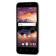 #ZTE Prelude 4G Full Specifications, Availability, Features | Mobitabspecs