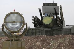 Khmeimim Airbase - 3 Months Of Service To Russia (PHOTOS) - Fort Russ