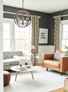 buy furniture online find an incredible selection of home decor essentials at great prices choose from our wide range of home dcor products inclu2026