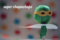 superchupachups