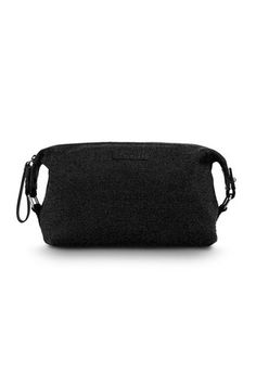 f0e609c0b8dc Bodhi Vintage Army Dopp Kit for my man! Cool Outfits For Men