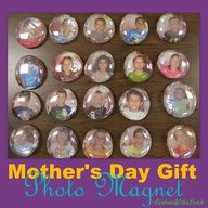 MOTHER'S Day! Gift + Rhyme! You're gonna LUV this simple idea. Plan now for a sweet gift for the mothers of your students. Who doesn't treasure a permanent photo?