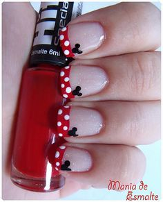 @Daniele Young, can you do these for me please?:)
