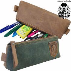 Suitcase, Bags, Fashion, Leather Bag, Handbags, Moda, Fashion Styles, Fashion Illustrations, Briefcase