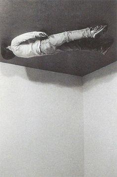Tom Friedman, Untitled, 1994