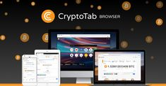 Get Free Bitcoins Everyday Try CryptoTab — the world's first browser with mining feature. More than 10 million users across the globe already earn with CryptoTab Browser! Free Bitcoin Mining, Bitcoin Miner, Fast Browser, Web Browser, Browser Hack, Best Cryptocurrency, Cryptocurrency Trading, Bitcoin Cryptocurrency, Blockchain