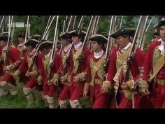 Kampf um Amerika - Die entscheidende Wendung (HD Doku) - YouTube