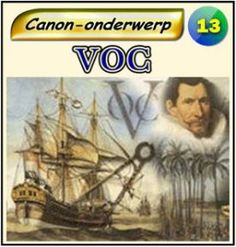 Canon-pad VOC : canon-pad-voc.yurls.net Social Studies For Kids, Anglo Dutch Wars, East India Company, Rembrandt, Master Class, Netherlands, Canon, Indie, Education