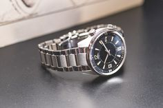 96c0991da9a Horlogerie   Les plus belles montres homme pour la nouvelle saison