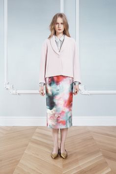 Honor Resort 2014 Collection
