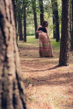 Muito sentimento envolvido nesse ensaio!  #hardphotographia #hard2016 #apaixonados #esposa #wife #mommy #esposo #mamae #gestante #casal #papai #style #lifestyle #photography #pregnancy #ensaiogestante #erika #erik #nicejob #model #fabio #loveit #lovely #nicejob #passion #dad #kiss #lovekiss #ensaiofotografico #beautiful #top #romantic